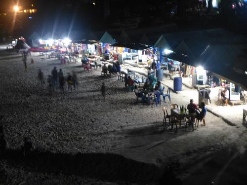 Sulawesi13-Bira-soirée (8)
