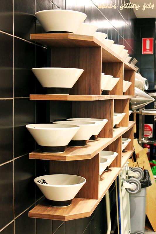hakatamaru-bowls