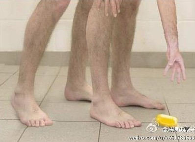 -homezz香港主机论坛贴图