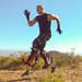 Bionic Boots 2013-4