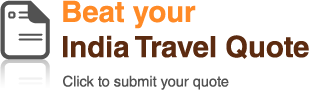 Beat_your_India_Travel_Quote_w_icon_3