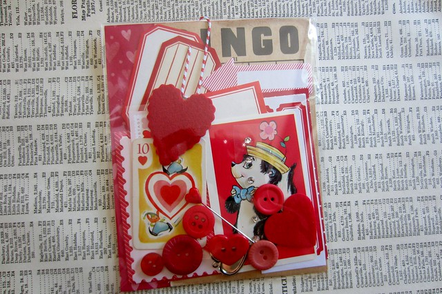 red heart kit 3