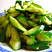 chinese cucumber salad recipe