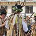 Prague Festival of Folklore - July 2013