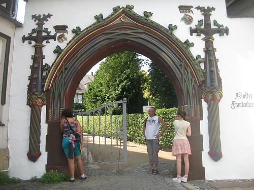2013-3-weimar-239-goslar- fluisterboog