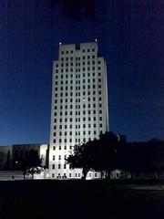 130728_d_2784_North_Dakota_State_Capital