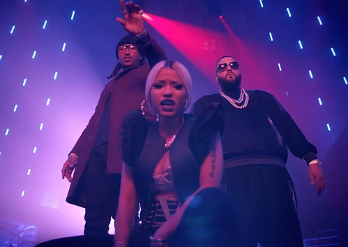future-nicki-minaj-dj-khaled