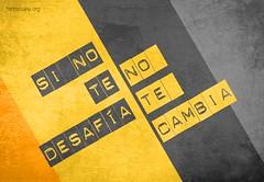 si_no_te_desafia