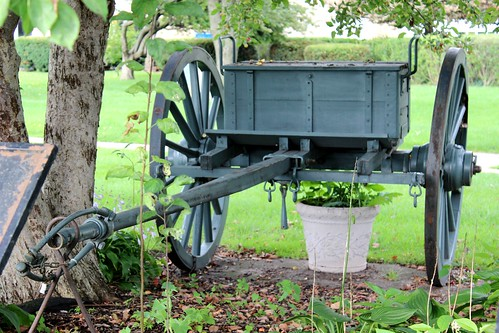 IMG_1225_Old_Sam's_Caisson