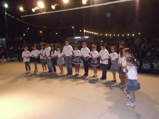 7ο πολιτιστικό φεστιβάλ παστίδας ρόδου  πολιτιστικός σύλλογος παστίδας ρόδου καμάρι