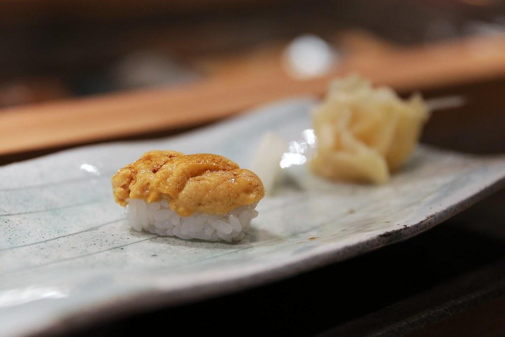 おいしい,野壽司