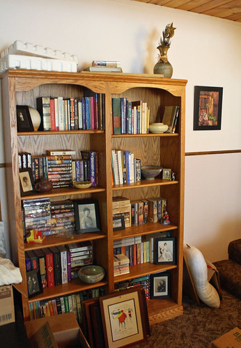 bookshelvesnewhouse