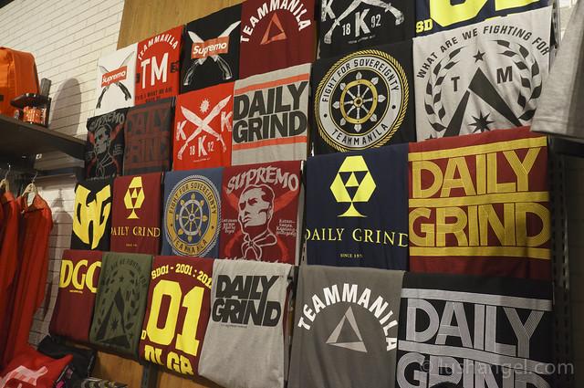 team-manila-shirts