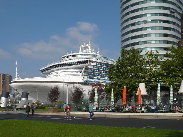 Crown Princess 5