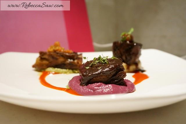 MIGF - Qba westin kuala lumpur - steaks, lamb, grill-008