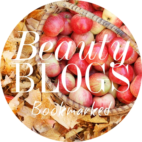 favourite_beauty_blogs