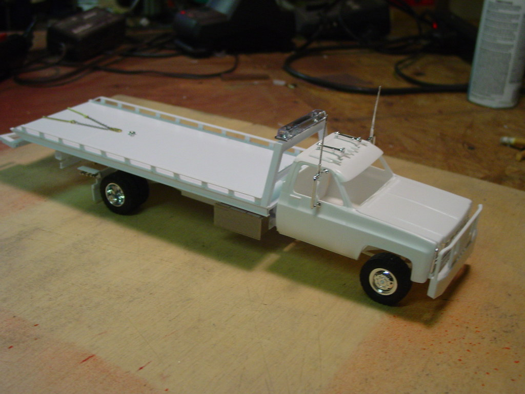 rc truck and boat trailer with 464421 Again Adding Another on Drift Boat Decals New Car Stying Lake Life Pontoon Window Wall Decal Watercraft Boat likewise sgkindia co moreover B31 together with Watch also BigDog 110 Dual Axle Scale Boat Trailer p 4479.
