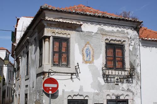 Lisboa 034