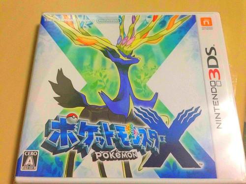pokemonX_131013