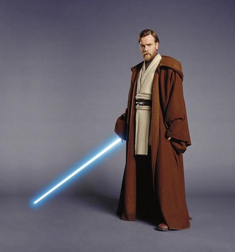 SWFN - Star Wars Fans Nürnberg e.V. | Jedi – Dane