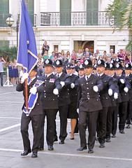 Police Passing Out Parade 2013 020