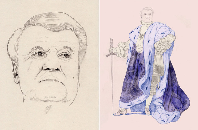 HORST SEEHOFER for CICERO work in progress 150dpi