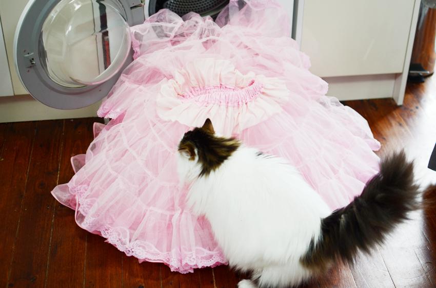 vintage-pink-petticoat f