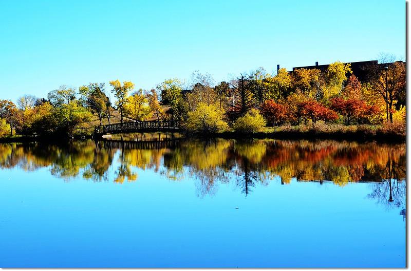Harlow Platts Park, Boulder (15)