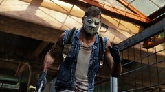 TLOU_MP_DerbyMask