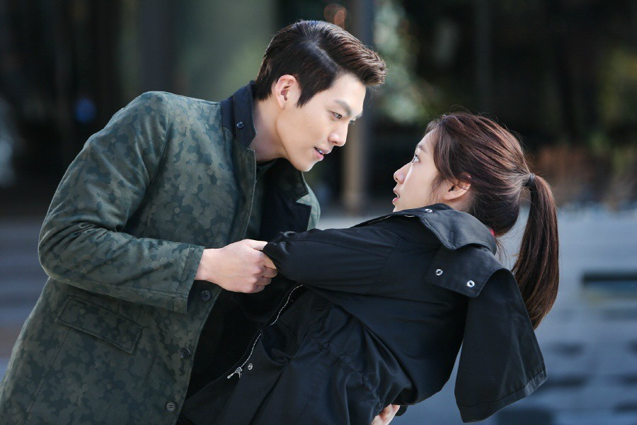 lee min ho and park young relationship 2013 nba