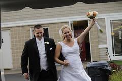 WEDDING 1770