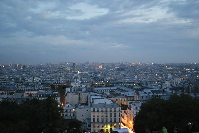 PARIISIS 387