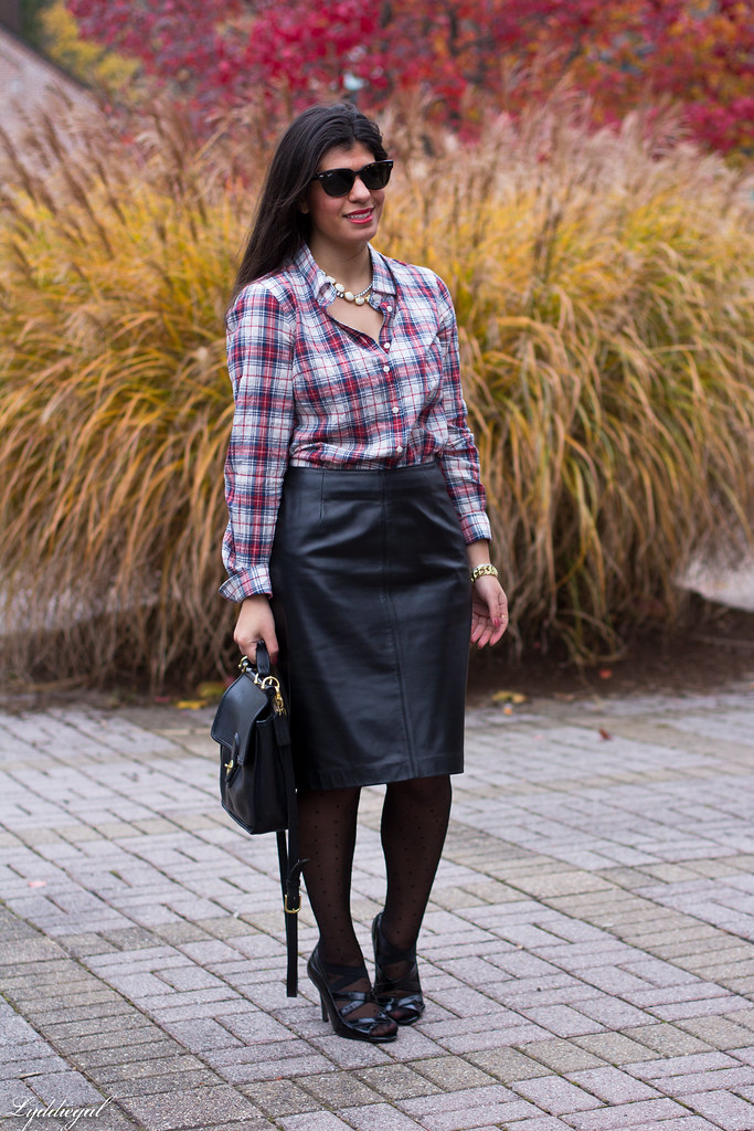 plaid + leather.jpg
