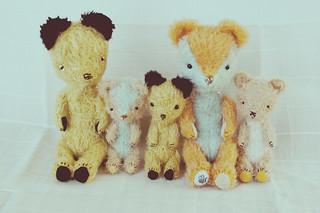bear131123_25