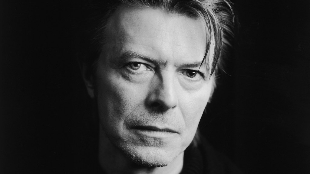 David-Bowie-New-England-Music-News (1920x1080)