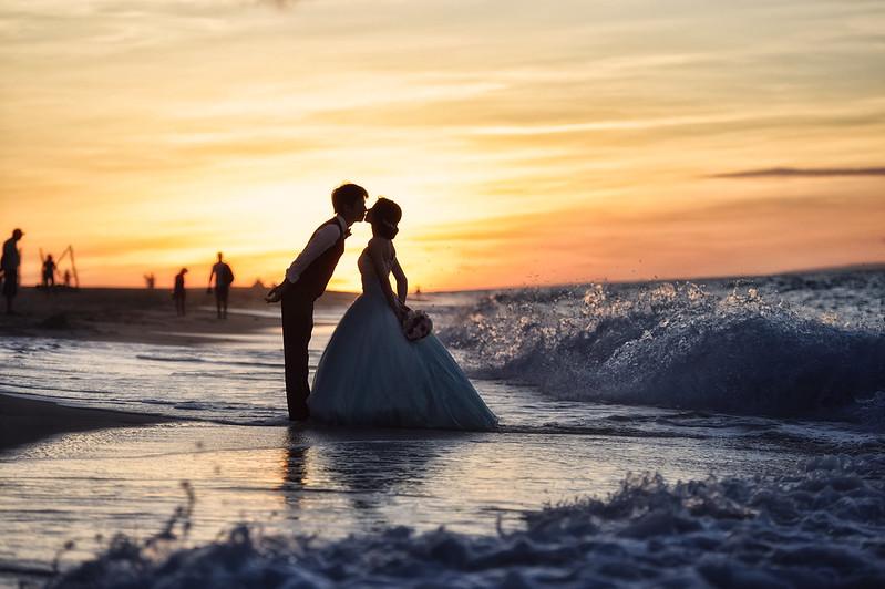 Boracay, 自助婚紗, 長灘島, Pre-Wedding, World Tour, Fine Art