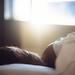 Sweet morning by David Olkarny Photography