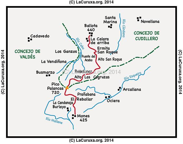 2014-lacuruxa-mapa-01