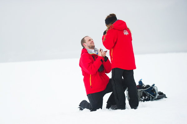 RYALE_Proposal_Antarctica-4