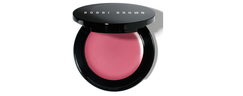 Bobbi Brown Pot Rouge | www.latenightnonsense.com