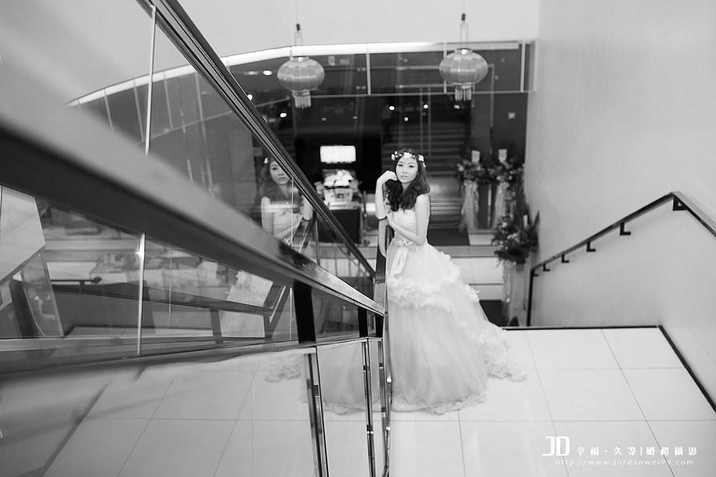 20131019-嘉瑋&新詠-416