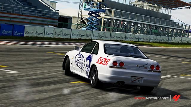 Show Your MnM Cars (All Forzas) - Page 18 11426435476_7a9628e0fa_z