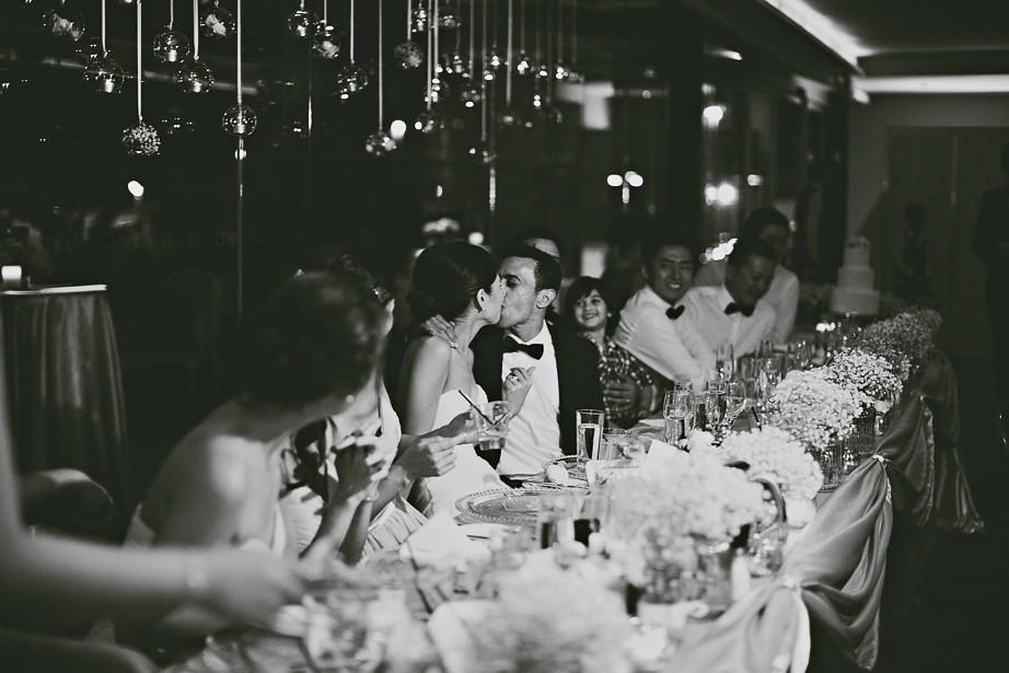wedding966