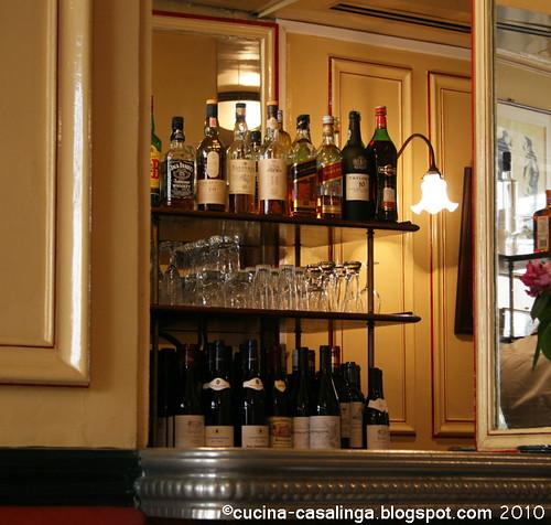 Allard Bar