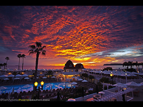 california christmas city travel sunset vacation sky orange usa cloud holiday building beach water horizontal architecture del clouds america vintage outdoors photography hotel coast wooden seaside glamour cityscape sandiego dusk victorian large nopeople landmark resort christmaslights swimmingpool palmtrees palmtree romantic historical accommodation relaxation coronado vacations luxury holidaylights beachsunset beachfront cloudscape wealth hoteldelcoronado hoteldel exteriors redsunset californiabeach travelphotography coronadobeach traveldestinations colorimage famousplace leisureactivity luxuryhotel buildingexterior nationallandmark sandiegosunset touristresort builtstructure coronadocalifornia canoneos5dmarkii californiatravel canon1740lens samantoniophotography ©samantoniophotographycom christmas2013
