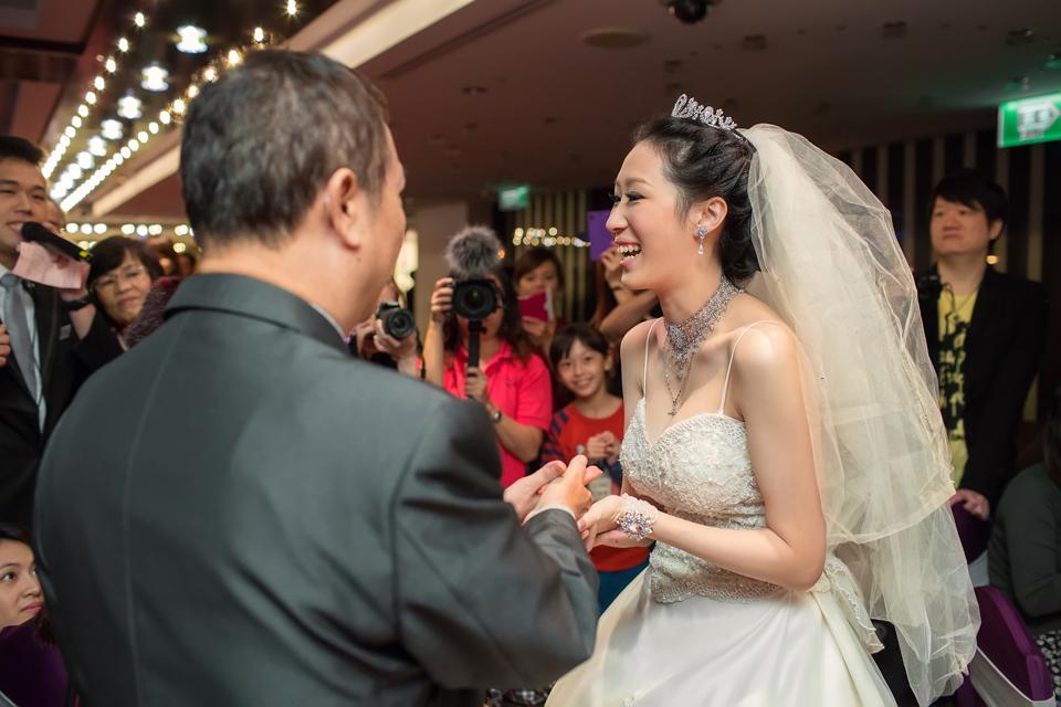 婚禮紀錄-422.jpg