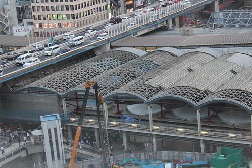 250921渋谷駅 (34)