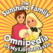 SunshineFamilyOmnipedia_009_Square by MyLifeInPlastic.com