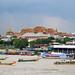 Thailand 3-1 by evelynvmolina