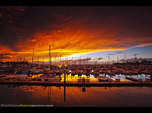 california city travel blue sunset sea sky urban usa cloud sun reflection nature water horizontal architecture modern night clouds sailboat america port marina sunrise reflections landscape boats outdoors photography evening bay harbor pier dock cityscape waterfront sandiego dusk nopeople tourist business commercial transportation coastline nautical sailboats scenics inarow sandiegobay chulavista moored colorimage sandiegocalifornia sandiegosunset tropicalclimate sandiegophotography builtstructure nauticalvessel jstreetmarina canoneos5dmarkii samantonio sandiegophotolocations sandiegophotolocation scenicsandiego